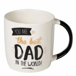 cana cel mai bun tata