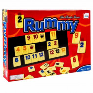 joc remmy