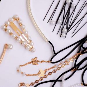 set accesorii