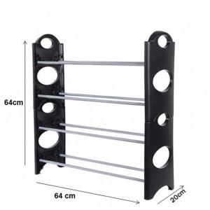suport raft 4 etajere