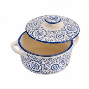 bol pentru supa din ceramica 600 ml