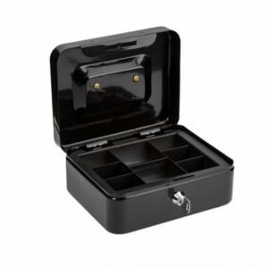 cutie metalica pentru obiecte valoroase