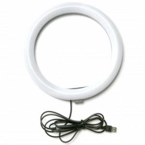 lampa led pentru poze