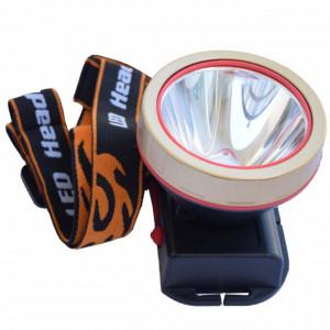 lanterna pentru biciclisti