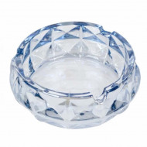 scrumiera eleganta din sticla