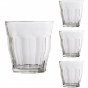 set 3 pahare