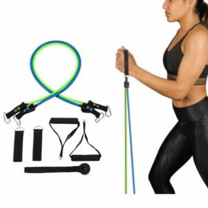coarda fitness