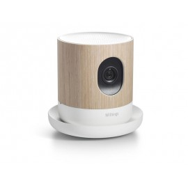 Poze Camera HD Withings Home