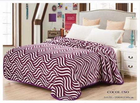 Poze Patura Cocolino Soft