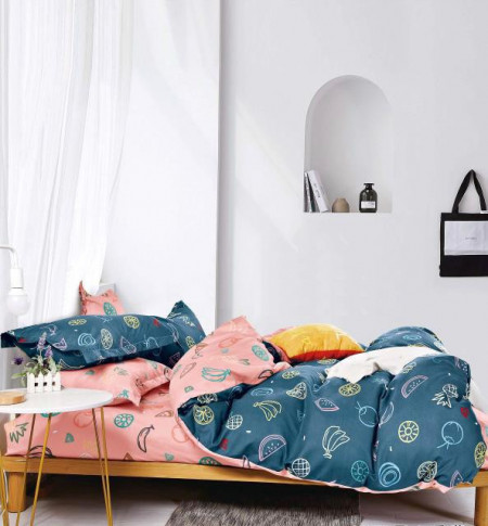 Poze Lenjerie single finet Joy Fashion