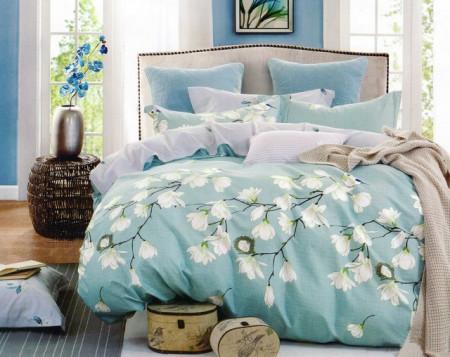 Poze Lenjerie de pat matrimonial Fashion Comfort Home