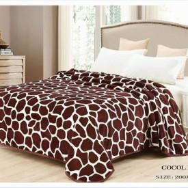 Patura Cocolino Soft