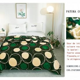 Patura Cocolino grofata soft