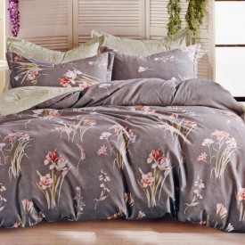 Lenjerie de pat matrimonial Fashion Comfort Home