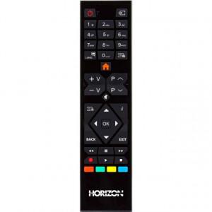 Televizor Horizon 24HL6130H/B