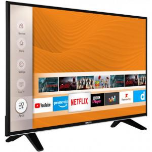 Smart TV 4K UHD Horizon 50HL7590U