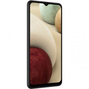 Smartphone Samsung Galaxy A12 (2021), Octa Core, 128GB, 4GB RAM, Dual SIM, 4G, 5-Camere