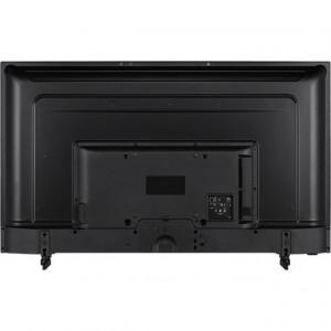 Smart TV 4K Horizon 50HL7530U