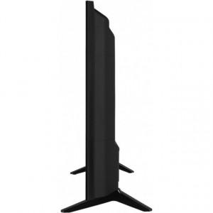 Smart TV Horizon 39HL6330H/B
