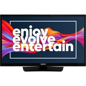 Televizor Horizon 24HL6100H/B