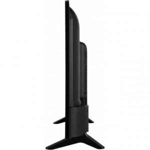 Smart TV Horizon 32HL6330H/B