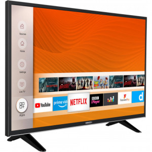 Smart TV Horizon 39HL6330F