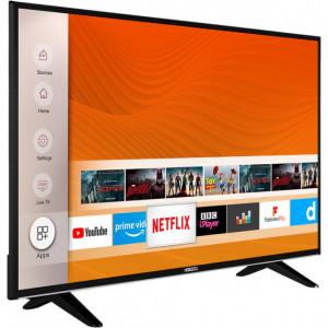 Smart TV Horizon 43HL6330F/B