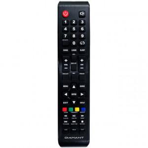 Televizor Horizon Diamant 39HL4300H/A