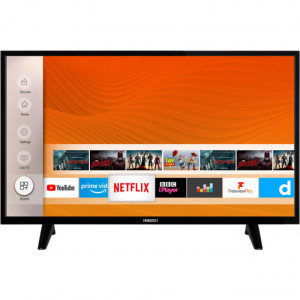 Smart TV Horizon 39HL6330H/B