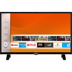 Smart TV Horizon 32HL6330H/B