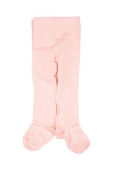 Ciorapi roz pentru fete
