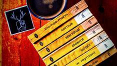 Lecturi iernatice cu multe cărți bune din colecția Biblioteca pentru toți