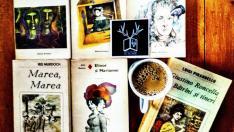 """Vara aceasta citește romane din colecția """"Romanul de dragoste""""!"""