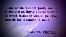 Pe 10 iulie 1871 se năștea scriitorul Marcel Proust...