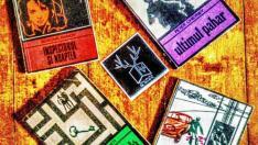 Cărți captivante din colecția Enigma pentru o vară plină de suspans