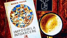 Pe 5 august 1922 se năștea scriitorul Marin Preda...