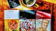 """Descoperă multe titluri din colecția """"Biblioteca de artă"""" la final de vară!"""