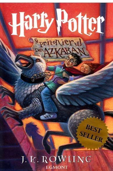 Download Harry Potter Si Piatra Filozofala Film Torentinstmank 8