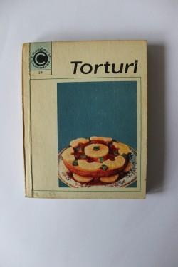 Irina Dordea - Torturi