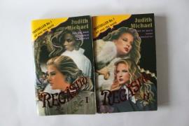 Judith Michael - Regasiri (2 vol.)