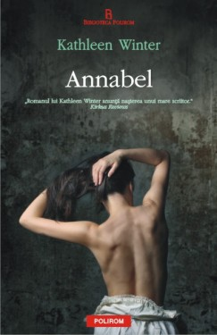 Kathleen Winter - Annabel