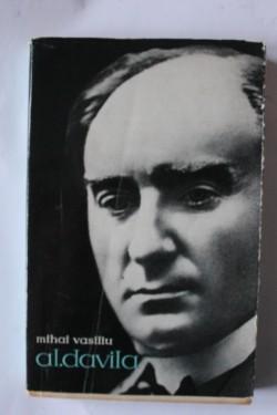 Mihai Vasiliu - Alexandru Davila