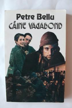 Petre Bellu - Caine vagabond