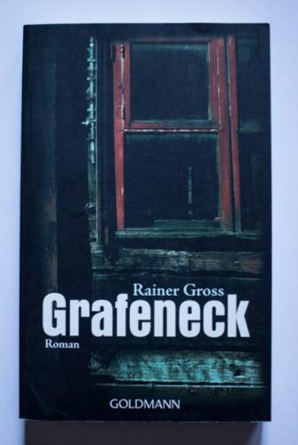 Rainer Gross - Grafeneck