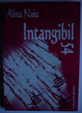 Alina Naiu - Intangibil 54