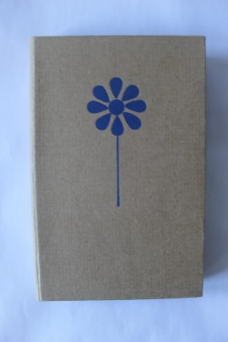 E. Marza, Al. Popa - A mehesz konyve (editie hardcover)