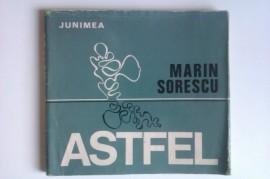 Marin Sorescu - Astfel