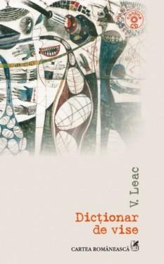 V. Leac - Dictionar de vise
