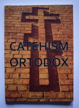 Catehism ortodox