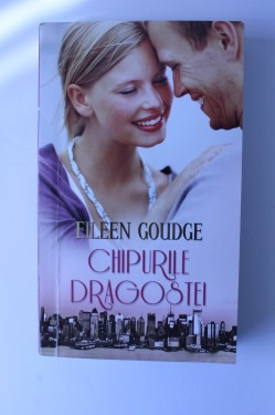 Poze Eileen Goudge - Chipurile dragostei